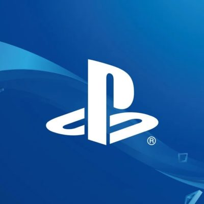 Bug Bounty PlayStation