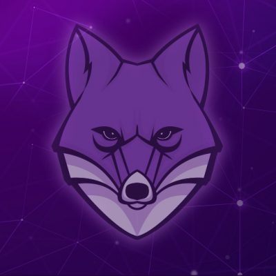 Malware Purple Fox