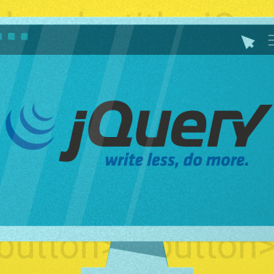 jQuery WordPress